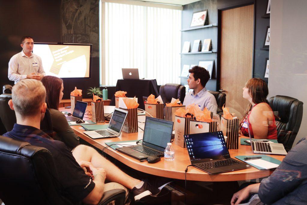 Customer Service Training in Houston